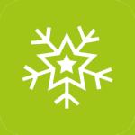Winterdienst Service